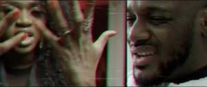"""2Baba – """"Frenemies"""" ft. Waje"""